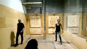 Axe Throwing - Batl Toronto - YouTube Bad Axe Throwing Where Lives Youtube Think Darts Are Girly Try Axe Throwing Toronto Star Outdoor Batl At In Youre A Add To Your Next Trip Indy Backyard League Home Design Ideas The Join The Moving Into Shopping Mall Yorkdale Latest News National Federation Menu