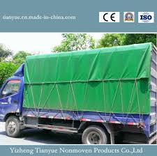 China Eco Friendly Waterproof PVC Truck Cover Fabric Tarpaulin ... Why Choose Cali Carting For Your Waste Management Needs Because Ecofriendly Contracting Home Mccamment Custom Vehicle Graphics Gsc 100 900 Series Wooden Toy Truck Baby Wood Plain Gift For China Eco Friendly Waterproof Pvc Cover Fabric Tarpaulin Bay Drivers In Minnesota Get The Chance To Go Green Pssure Force And Steam Washing Regina Southern Trucks Unadapted Enabling Devices Electric Powered Alternative Fuelled Medium Heavy New Facelift Ecofriendly Jungheinrich Hydrostatic Drive Audi Sport Relies On Mans Ecofriendly Trucks Man Germany Ecobox It Plastic Moving Boxes Baltimore
