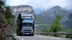Volvo Trucks - I-See: How To Save 5% Fuel (new Volvo FH) - YouTube Most Fuel Efficient Trucks Top 10 Best Gas Mileage Truck Of 2012 Natural Gas Vehicles An Expensive Ineffective Way To Cut Car And 1941 Studebaker Ad01 Studebaker Trucks Pinterest Ads Used Diesel Cars Power Magazine 2018 Ford F150 Economy Review Car Driver Hydrogen Generator Kits For Semi Are Pickup Becoming The New Family Consumer Reports Vs Do You Really Need A In 2017 Talk 25 Future And Suvs Worth Waiting Heavyduty Suv Or With