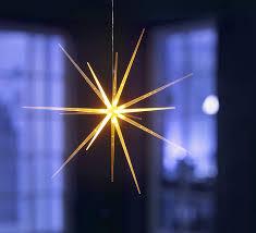 neonlicht wents led nachtlicht licht warmweiß