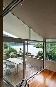 100 Parsonson Architects Apple Bay House By Bidernet