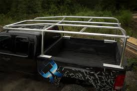 Chevy Truck Ladder Bars.Ladder Bar System Test Drive [S 1] YouTube ...