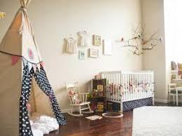 chambre enfant original deco originale pour la chambre de bebe par mademoiselle claudine