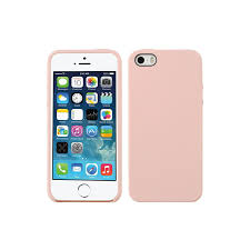 iPhone 5 Cases Covers Skins & Cases for iPhone 5 Best Buy Canada