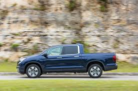 100 Best Small Trucks Pickup TopRated For 2018 Edmunds