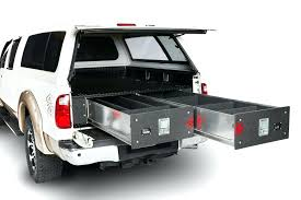 100 Truck Wheel Well Tool Box Es Best Bed Ideas On About World Pickup