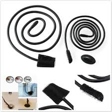 Unclog Bathtub Drain With Snake by Compare Prices On Toilet Tub Online Shopping Buy Low Price Toilet