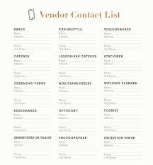 Printable Wedding Budget Spreadsheet Fresh A Montana