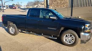100 Craigslist Clarksville Tn Trucks For Sale In Jackson TN 38301 Autotrader