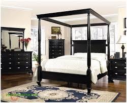 17 picture aarons rental bedroom sets unique clash house online