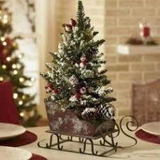 Raz Christmas Decorations 2015 by 2015 Raz Christmas Trees Christmas Tree Trendy Tree And Decoration