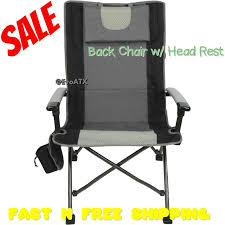 High Back Folding Chair Outdoor Camping Hiking Seat Ozark Trail With Head  Rest Collar Sancal Broke Modern Cushion Glamorous Without Striped And Walking Frame With Seat Interchangeable Wheels Remnick Chair By Anthropologie In Beige Size All Chairs Plaid Gerichair Comfort Details About Elder Use Stair Lifting Motorized Climbing Wheelchair Foldable Elevator Ergo Lite Ultra Lweight Folding Transport Falcon Mobility1 Year Local Warranty Standard Regular Pushchair Brake Accsories Qoo10sg Sg No1 Shopping Desnation Baby Ding Chair Detachable Wheel And Cushion Good Looking Teak Rocker Surprising Ding