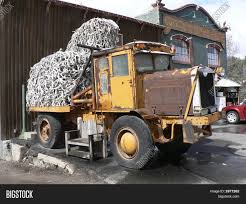 Dump Truck Full Antlers Image & Photo | Bigstock Photos Opening Day Of Wyomings Shed Hunting Season Outdoor Life Holiday Lighted Car Antlers Pep Boys Youtube Wip Beta Released Beamng Antlers The Cairngorm Reindeer Herd Dump Truck Full Image Photo Bigstock Atoka Ok Official Website Meg With Flowers By Myrtle Bracken Vw Kombi Worlds Best And Truck Flickr Hive Mind Amazoncom Bluegrass Decals Show Me Your Rack Deer May 2009 Bari Patch My Antler Base Shift Knob Elk Pinterest Cars Buck You Vinyl Window Decal Nature Woods Redneck