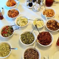 mrs wilkes dining room mrs wilkes dining room mrs wilkes39 dining