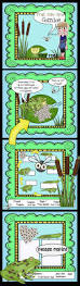 Life Cycle Of A Pumpkin Seed Worksheet by 18 Best Animal Life Cycles Images On Pinterest Teaching Science