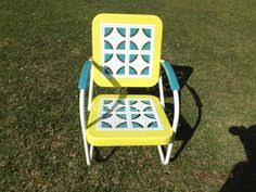 Webbed Lawn Chairs With Wooden Arms by Folding Lawn Chairs Walmart Best Folding Lawn Chairs Ideas Newg