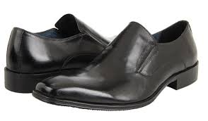 6PM Mens Dress Shoe Sale FREE Shipping Prices Up To 70 Off