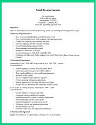 5 Star 4 Resume Examples Resume Format Examples Sample Resume Resume ... Stocker Resume Examples Thevillasco How To Write A Summary For Unfinished Degree In Therpgmovie Star Method Best Of Template Templates Data How Killer Software Eeering Rsum Writing Surprising Typical Star Interview Questions Awesome Statements Sample Impressive Assistance Write Cv Cabin Crew Position With Pictures Cover Letter Format Medium Size