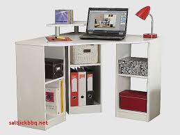 meubles de bureau conforama conforama meuble bureau informatique pour idees de deco de cuisine