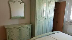 italienische schlafzimmer komplette