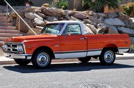 1971 GMC Custom 1500 Shortbed | Red Hills Rods And Choppers Inc ... 1971 Gmc C20 Volo Auto Museum Gmc 1500 Custom Pickup Truck General Motors Make Me An Offer 2500 For Sale 2096731 Hemmings Motor News Jimmy 4x4 Blazer Houndstooth Truck Front Fenders Hood Grille Clip For Sale Trade Sierra Short Bed T291 Indy 2012 Pin By Classic Trucks On Pinterest Maple Lake Mn Suburban Stake Cab Chassis Series 13500 Rust Repair Hot Rod Network F133 Denver 2016 View The Specials And Deals Buick Chevrolet Vehicles At John