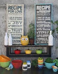 Kitchen Stuff for Sale Fresh Stores that Sell Owl Stuff Tags