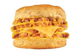 Mcdonalds Pumpkin Pie by Crazy Bizarre U0026 Insane Fast Food Items Around The World Hypebeast