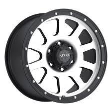 Rim Truck | Tamiya Rc 1 14 Aluminum Front Rear Truck Wheel Rim Tire ...