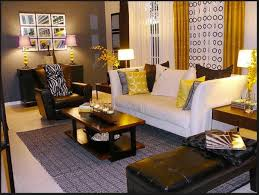Grey Yellow And Turquoise Living Room by Ussisaalattaqwa Com 100 Yellow And Grey Living Room Images The
