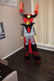 Kxvo Pumpkin Dance Drake by 100 Meme Halloween Costumes Diy Last Minute Halloween