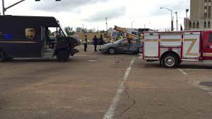 Car, UPS Truck Collide In Downtown Jackson Towing Roadside Service Blue Springs Mo Kansas Customer Delivery Lake Jackson Ems Frazer Ltd Utility Truck Trucks For Sale In Minnesota 2019 20 Top People The Jim Winter Buick Cadillac Gmc Newsletter Barrettjackson Fixed Bubba Style Inside The Shop With Levy For A New Truck Coming In May Fire Production Realty Kllm Transport Services Missippi Freightliner Sleeper Cab Welcome Jacksons Wrecker Sanitation County Al Tires Ms Big 10 Tire Pros Accsories Ta Home Facebook