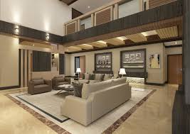 100 Bungalow House Interior Design 2 By Kevin Liew Kim Ming At Coroflotcom