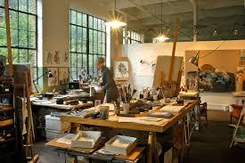 100 Pinterest Art Studio Machur Fellow Anna Schuleit The Whole Sweep Of Trying Gwarlingo