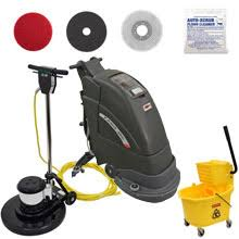 Tile Floor Scrubbers Machines by Small Area Floor U0026 Tile Scrubbers Tiled Floor Scrubbing Machines