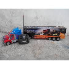 Remote Control Truck And Horse Trailer, | Best Truck Resource Remote Control Semi Truck Trailer Rc Hauler Transporter Cargo Big Buy Remote Controlled Trailer And Get Free Shipping On Aliexpresscom Tamiya 110 Team Hahn Racing Man Tgs 4wd Kit Radio Newray Toys Ca Inc Controlled Tractor Best For Adventures Knight 114th Scale Vintage Pro Cision Allied Van Lines 18 Wheeler Rc Heavy Duty Diesel Electric Led Custom Built 14 Peterbilt 359 Model Unfinished Kenworth K200 Prime Mover With Tanker Trailers Shell Lego Ideas Product Ideas Technic