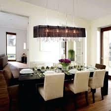 kitchen light ideas kitchen lighting options images light airy