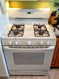 Warm Tiles Thermostat Problem by Ge Xl44 Oven Will Not Turn Off How To Replace Oven Thermostat