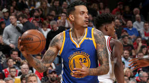 Warriors Sign Matt Barnes | Golden State Warriors Nba Finals Kicks Of The Night Bevel The Nbas Most Interesting Shoe Sizes Sole Collector Boston Celtics Gordon Hayward Suffers Fractured Ankle In Season Playoff Slamonline World Reacts To Reported Carmelo Anthony Trade Nbacom Shoes Each Star Is Wearing Cluding