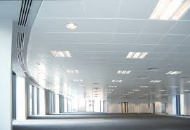 2x4 Drop Ceiling Tiles by Ceiling Infatuate Suspended Ceiling Tiles For Sale Exotic