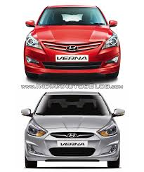Hyundai Verna Facelift Vs Hyundai Verna - Old Vs New | Cars ... 2014 Toyota Camry Le City Texas Vista Cars And Trucks Used For Sale Less Than 5000 Dollars Autocom Ford Best Joko Bangshiftcom Sema And From The Show 4 6 Jr Amigos Cars And Trucks Llc Let Us Help You Find Your Next Used Video 2015 F150 Cold Weather Testing Snow Drifting Off Road Denver In Co Family Filemolly Pitcher Service Area 1 Mile Trucksjpg New Of The Us Top American At Detroit