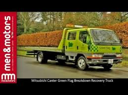 Mitsubishi Canter Green Flag Breakdown Recovery Truck - Video ... Fileovd Securing A Road After Truck Breakdownjpg Wikimedia Commons Illustration Tow Truck Recovery Breakdown Stock Vector Prentative Maintenance Managed Mobile California Daf Lf 180 Fa E6 7 5 T Breakdown Tow New Trucks 2016 Nettikone Van Side View Isolated On White Background Repair Services Assistance In Singapore My First Semitruck Album Imgur Recovery Body Breakdown Transporter 1500 Pclick Uk Service In Birmingham 247 The Closest Cheap Heavy K14 Matchbox Cars Wiki Fandom Powered 24 Vehicle Pat Keogh Towing Cargodesign Hydraulic Platform