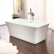 Kohler Freestanding Tub Faucet by Bathtubs Idea Extraodinary Free Standing Bath Tubs Discounted
