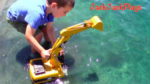 JackJackPlays - YouTube Gaming Bestchoiceproducts Rakuten Best Choice Products Kids 2pack Cstruction Trucks Round Personalized Name Labels Baby Smiles Vehicles For Toddlers 5018 Buy Kids Truck Cstruction And Get Free Shipping On Aliexpresscom Jackplays Youtube Gaming 27 Coloring Pages Truck 6pcs Mini Eeering Friction Assembly Pushandgo Tru Ciao Bvenuto Al Piccolo Mele Design Costruzione Carino And Adults