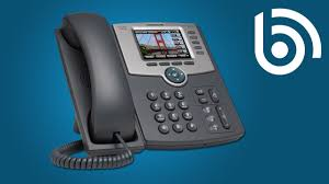 Cisco SPA525G2 5-Line IP Phone Introduction - YouTube Amazoncom Cisco Spa 303 3line Ip Phone Electronics Flip Connect Hosted Telephony Voip Business Spa525g2 5 Line Colour Spa512g Cable And Device 7925g Unified Wireless Ebay Used Cp7940 Spa302d Voip Cordless Whats It Worth Zcover Dock 8821ex Battery Cp7935 Polycom Conference Voice Network 8821 Cp8821k9 Spa525g Wifi Cfiguration Youtube