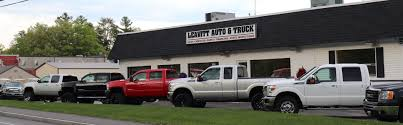 100 Small Utility Trucks Used Cars Plaistow NH Used Cars NH Leavitt Auto And Truck