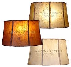 Dish Torchiere Lamp Shade Replacement by Lamp Shades For Table Lamps Regarding Glass Lamp Shades For Floor