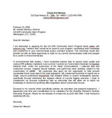 Required Homework Format Auburn University cover letter template