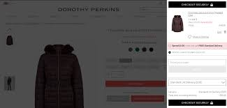 Dorothy Perkins Voucher Codes - 50% Off At MyVoucherCodes! 13piece Tools Of The Trade Cookware Set Stainless Steel Or Nonstick 30 Free Shipping Jollychic Chic Online Shopping For Refined Clothes Spiritu Spring 2019 Subscription Box Review Coupon Code Goodshop Coupons Coupon Codes Exclusive Deals And Discounts Zinus Discount November 20 Off Rustic Distressed Book Vintage Shabby Shelf Display Farmhouse Coffee Table Decorative French Decor Unbound Mantel Art Kohls Free Shipping Codes Hottest Deals Newchic_men Newchic Men How About Such Brief Style North Beach Promo Shopify Email Marketing Automation Software Seguno Fashion Discover The Latest