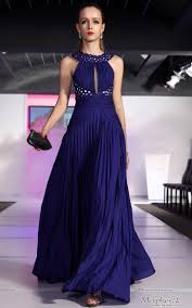 blue formal evening dresses prom dress gowns on sale at cheap