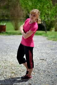 best 25 modest workout clothes ideas on pinterest walmart